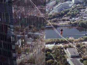 10 INSANE World Records that are absolutely amazing!