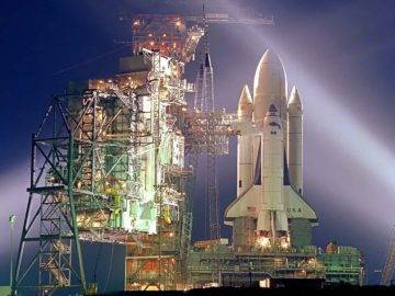 How The Columbia Space Shuttle Disaster Could Have Been Avoided