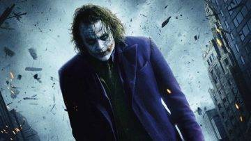 Top 50 Greatest Movie Trailers of All Time