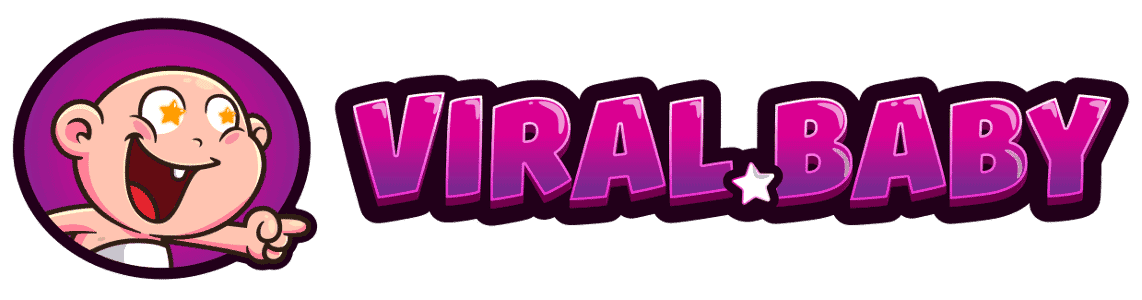 Visit Viral Baby for the best videos on the internet!