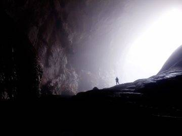 15 Most MYSTERIOUS HOLES In the World