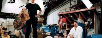 Top 10 MythBusters Behind the Scenes Secrets