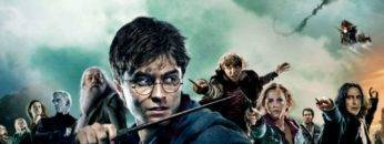 The Most Annoying Harry Potter Character Traits