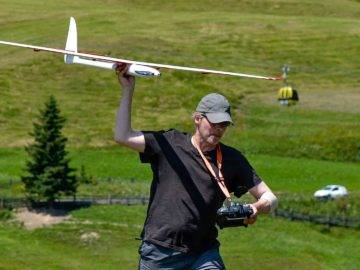 7 Most Amazing Radio-Controlled Models You Need To Own