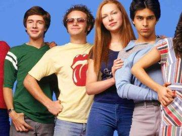 Top 10 That '70s Show Scenes That Wouldn't Work Today