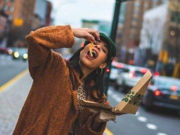 Top 10 Weirdest Pizza Toppings