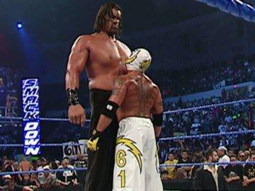 Top 15 Things You NEVER KNEW About The Great Khali