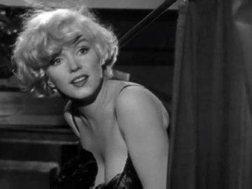 New Truths Revealed About Marilyn Monroe's Death!