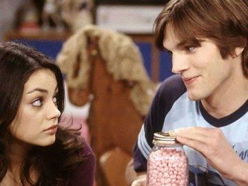 Are Mila Kunis and Ashton Kutcher Still Married?