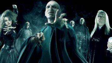 Top 10 Ways Voldemort Could Have Beat Harry Potter!