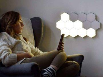 Top 8 Amazing Gadgets You Can Buy Online Right Now!