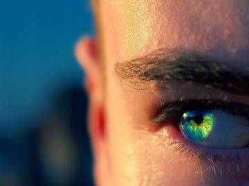 30 Amazing Facts About The Human Eye (That You Didn't Know)!