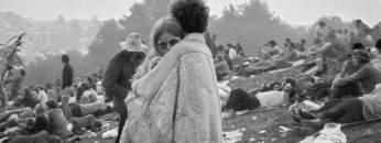Best Woodstock Photos Ever Captured In 1969!