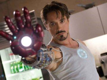 We Rank The Best Iron Man Suit That Tony Stark Would Approve!