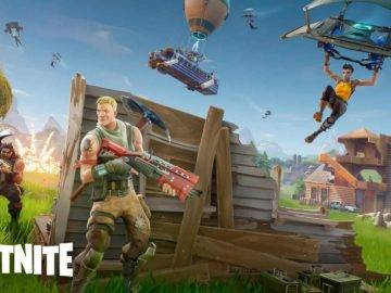 Top 10 Disastrous Fortnite Features That Players Hated!