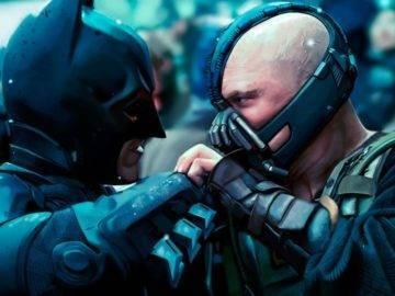 Dark Knight Trilogy Secrets That Batman Didn't Even Know!