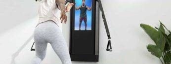 Top 9 New Fitness Gadgets Straight From The Future!