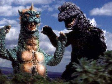 Top 10 Worst Things That Happened to Godzilla!