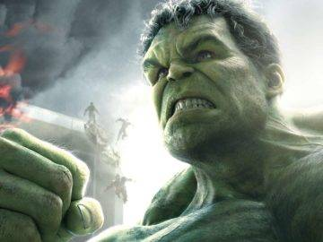 Top 10 Devastating Hulk Smashes That CRUSHED His Opponent!