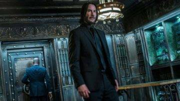 Top John Wick Deleted Scenes (That Could Have Changed Everything)