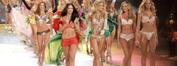 Top 15 Biggest Fashion Model Runway Falls!