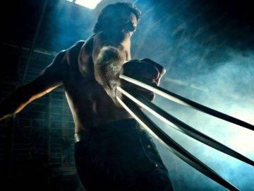 Top 10 Secret Wolverine Powers That Make Logan Truly Kick Ass!