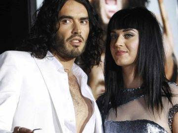 Top 11 SHORTEST Celebrity Marriages That Ended Badly