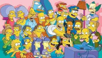 The Simpsons Unanswered Questions That Need Answers!