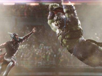 Top 10 Marvel VS DC Superheroes Fights We Want To See