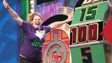 Top 20 UNBELIEVABLE Game Show Scandals!