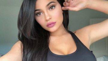 Unmasking The Kylie Jenner Forbes SCANDAL About Being A Billionaire!