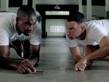 Top 20 Actors Who Do The SAME Thing In Every Movie!