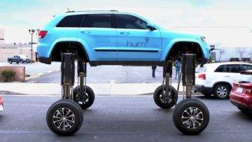 8 Amazing Car Inventions To Deal With Things You HATE About Driving!