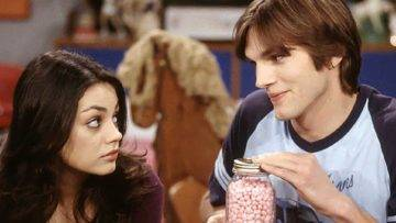 The Most Unlikely Co-Stars That Are Married in Real Life!