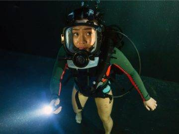 Top 10 Best Deep Sea Movies That Will Terrify You!