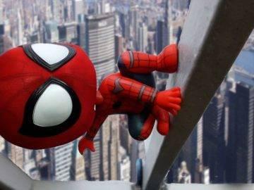 Top 15 Superhero Gadgets That Actually Exist!
