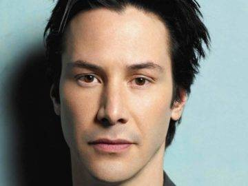 Top 10 Tragic Things About Keanu Reeves You Didn't Know!