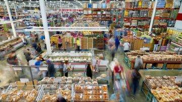 Workers Reveal Things You Should NEVER Buy At Costco!