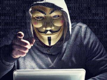 Top 10 Infamous Anonymous Hacks!