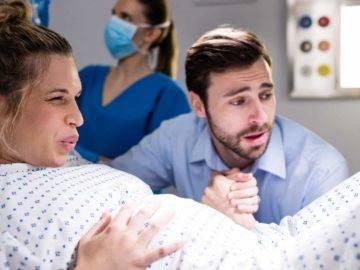 Top 10 Most Unusual Pregnancy Conditions!