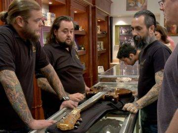Top 10 Worst Pawn Stars Deals And Got Screwed Over!