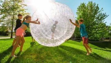 Top 11 Unbelievably Fun Gadgets For Outdoor Activities And Games!
