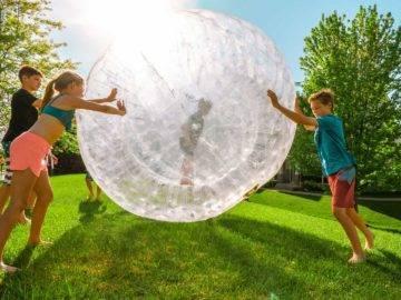 Top 11 Unbelievably Fun Gadgets For Outdoor Activities And Games!