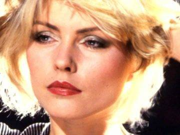 The Life Story Of Debbie Harry And How She Became Blondie!