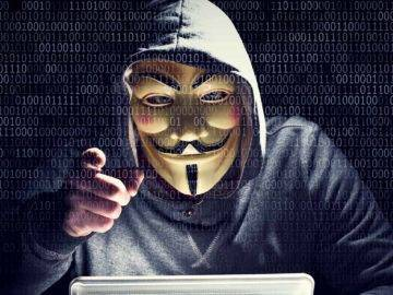 How The FBI Finally Caught Anonymous!