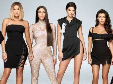 Top 15 Crazy Kardashian Jenners Weight Loss Rules That Might Surprise You!