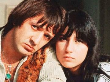 We Remember The Tragic Sonny and Cher Love Story!