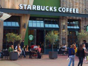 Top 10 Secret Starbucks Hacks You Need To Try Now!
