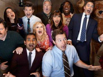 Top 10 Best Parks and Recreation Jokes (That NEVER Get Old)