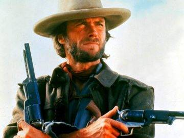 Top 10 Best Western Movies You Need To Watch Before You Die!